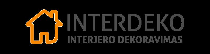 Interdeko